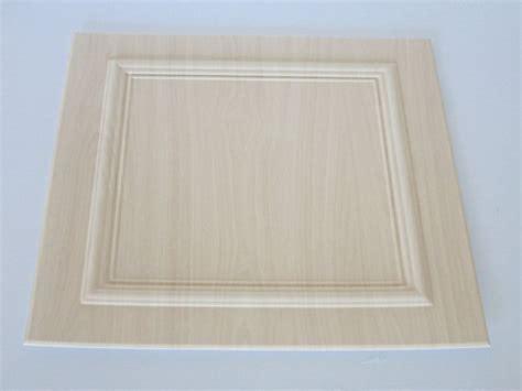 deckenplatten styropor 40 styropor deckenplatten 10m2 cassette ahorn 50x50x0 4 cm