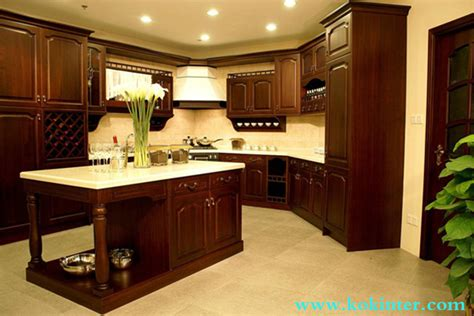 china modern solid wood kitchen cabinet china kitchen smart expo luxury american solid wood kitchen cabinet