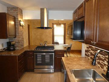 Colorado Cabins For Rent By Owner by Vrbo 174 Colorado Springs Co Vacation Rentals Reviews