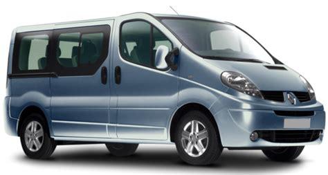 Location de minibus à Bordeaux chez Sixt : 7 ou 9 places