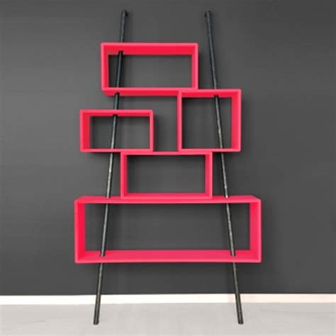 wall furniture ideas colorful storage furniture with wall system ideas home design and interior