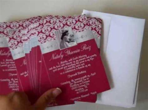 mexican invitations quinceanera lace invitaciones de silver quinceanera invitations invitaciones de plata www