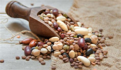 whole grains phytic acid foods that are remarkably high in phytic acid and can give