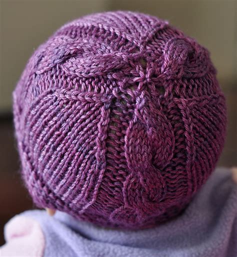 free baby hat knitting patterns 301 moved permanently
