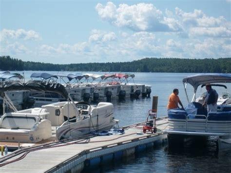 boat rentals in naples maine marina naples me causeway marina autos post