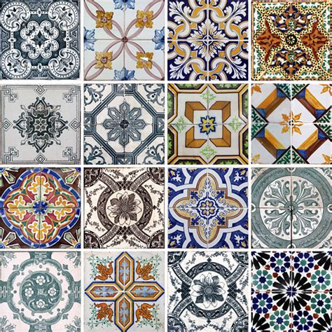 azulejos  ladrilhos hidraulicos az arabesco design