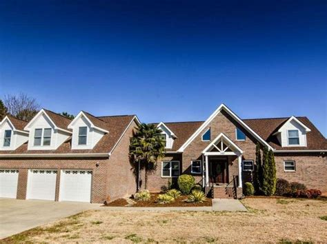 clemson real estate clemson sc homes for sale zillow