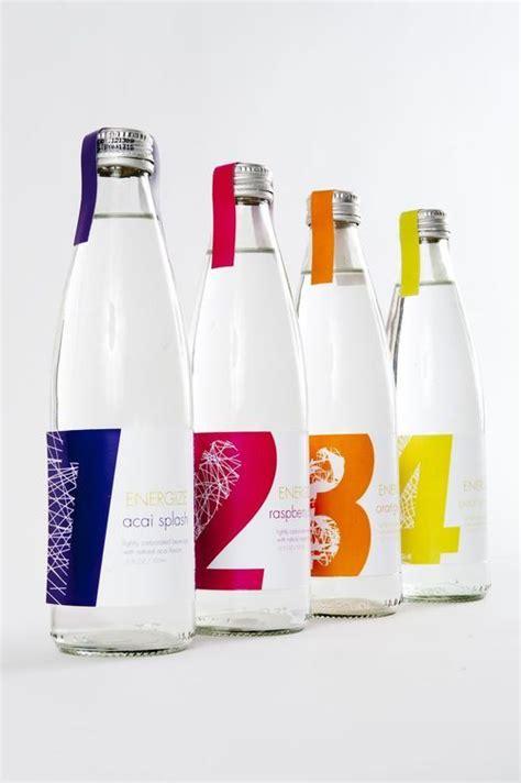 17 best images about design on bottle 17 best images about packaging drink bottles on