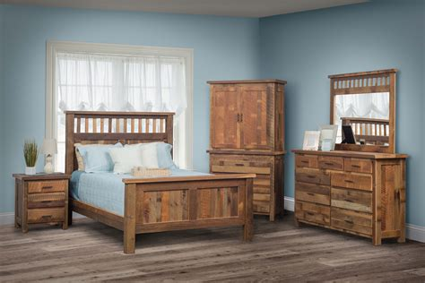 savannah bedroom collection savannah bedroom collection 28 images lexington