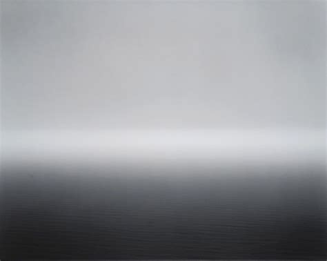 project feature weathered in miami beach trace blog hiroshi sugimoto seascapes trace blog