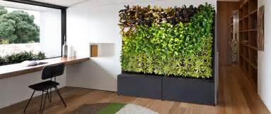 Living Wall Planter Large Vertical Garden - image gallery wall planters
