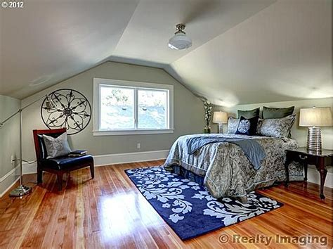 how to stage a bedroom to sell a house partial staging or which rooms to stage staged to sell