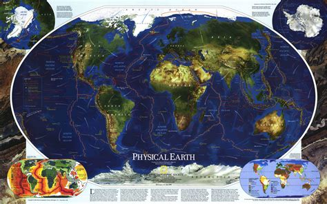 world of rivers map national geographic national geographic world map wallpaper 2560x1600