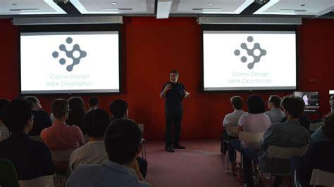 game design york university new york university to offer bachelor s degree in video