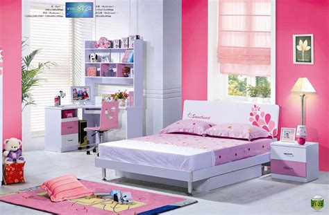 teenage chairs for bedrooms uk furniture for teenage bedrooms chairs seating