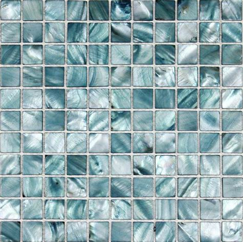 pictures of mosaic tile backsplash wholesale shell tile mosaic mirror wall stickers of