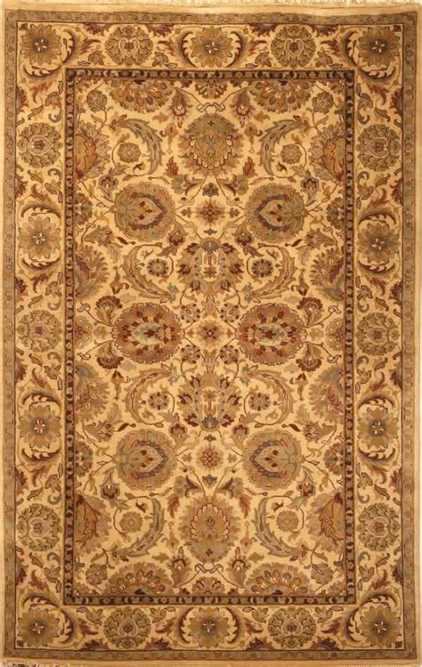 Safavieh Dynasty by Dy251a Rug From Dynasty By Safavieh Plushrugs