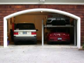 Car Garages Building Plan For A 2 Car Garage Find House Plans