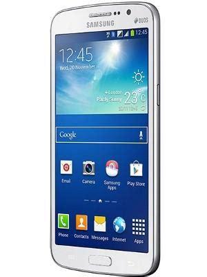 Handphone Samsung Grand Di Malaysia samsung galaxy grand 2 price in malaysia on 26 apr 2015 samsung galaxy grand 2 specifications