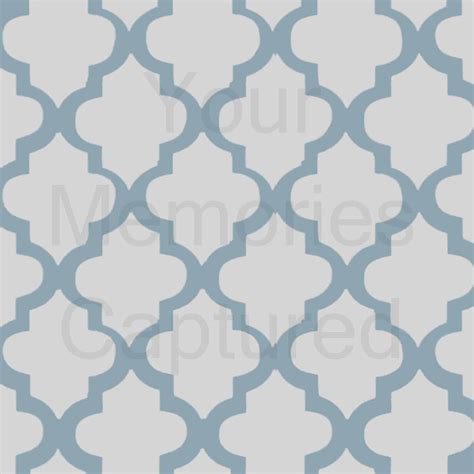 moroccan tile template moroccan stencil www imgkid the image kid has it