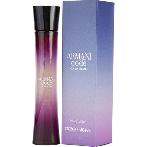 Sale Giorgio Armani Code Fragrance 120ml armani code eau de parfum fragrancenet 174