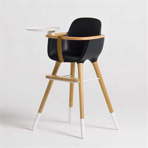high chairs multifunctional high chair by culdesac