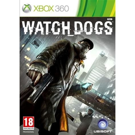 dogs xbox 360 dogs xbox 360 shop4nl