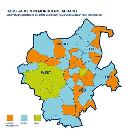 immobilien 24 haus kaufen haus kaufen in m 246 nchengladbach immobilienscout24