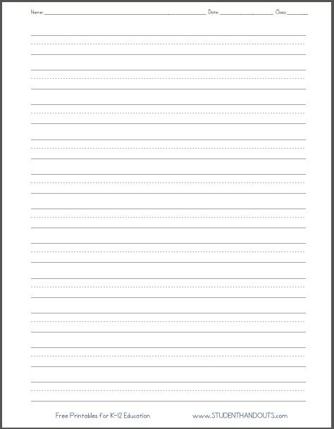 printable writing worksheets ks1 printable writing worksheet for kindergarten kindergarten