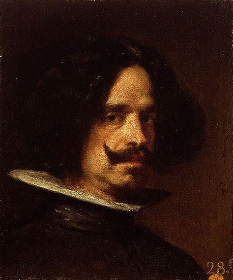 diego velazquez biography in spanish diego vel 225 zquez biography 1599 1660 life of spanish artist