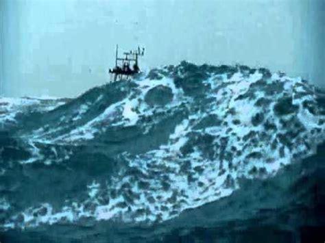 imagenes impresionantes del mar mare in tempesta youtube