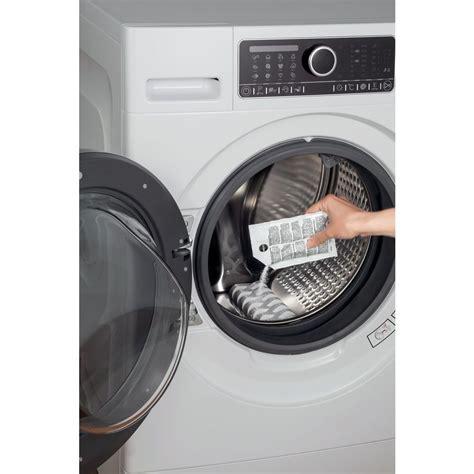 Entkalker F R Die Waschmaschine 775 by Entkalker F 252 R Waschmaschinen Und Geschirrsp 252 Ler 12er Pack