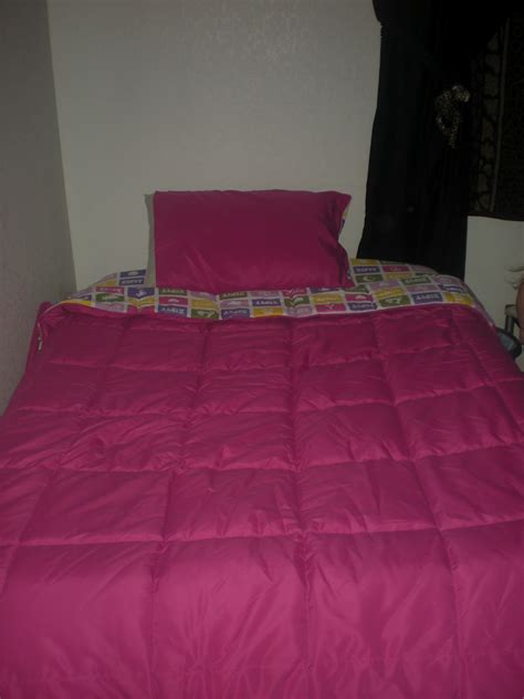 zippit bedding js reviews and giveaways zipit bedding review and special
