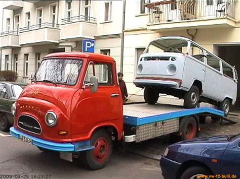 Auto Lackieren In Tschechien by Lackiererei Tschechien Reparatur Autoersatzteilen
