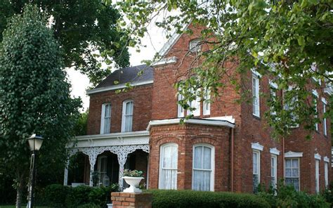 vicksburg bed and breakfast annabelle bed breakfast vicksburg mississippi home