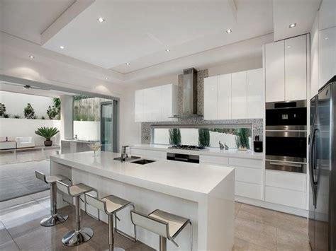 kitchens with islands photo gallery kitchen designs photo gallery of kitchen ideas