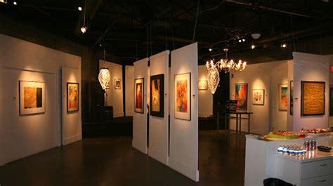 visit contemporary art galleries  dallas texas