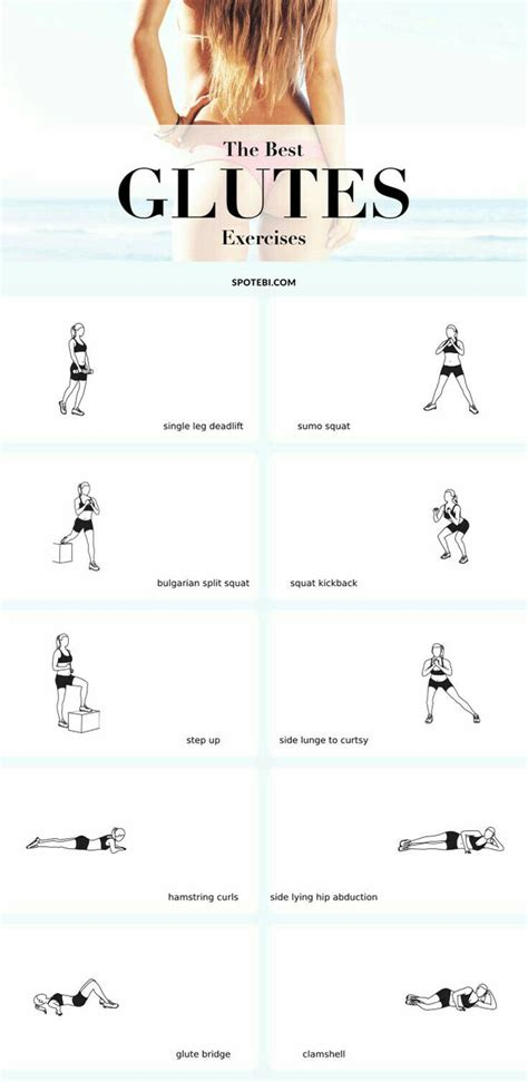 fit images  pinterest fitness exercises