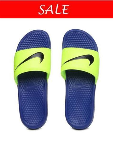 casual shoes and casual slippers retailer imphal