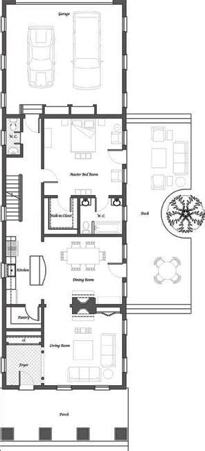 Daniel Gregory Also Search For Daniel Gregory House Plans House Plans