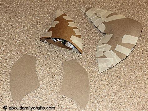 Make A Paper Fish - 161 best images about sculpture ideas on diy