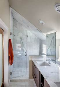 loft bathroom ideas 25 best ideas about small attic bathroom on pinterest