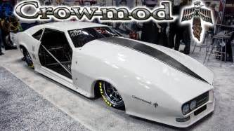 big chief new car big chief s crowmod dave s goliath 2 0 1320video