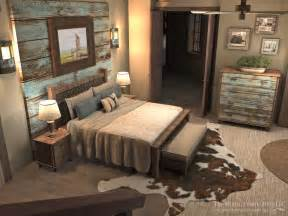 learn all about rustic master bedroom furniture shop