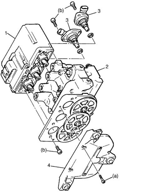 repair anti lock braking 2006 suzuki grand vitara auto manual service manual how to bleed abs 1994 suzuki swift service manual how to bleed abs 2006