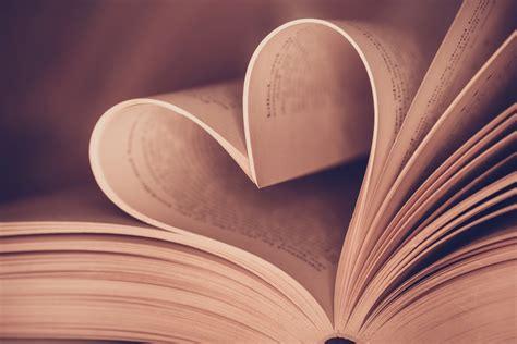 Romantic Bible Verses To Read On Valentine S Day Believe