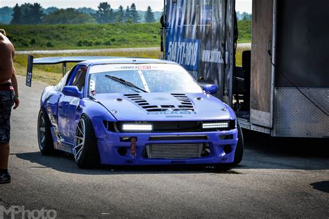 large ls for sale 1989 nissan 240sx with ls turbo for sale in toronto 25000