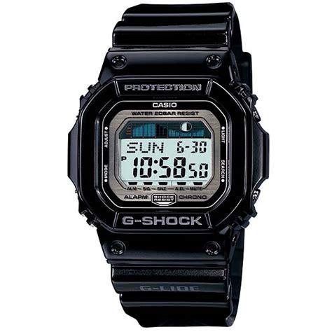 Casio G Shock Glx casio g shock glx 5600 1dr indowatch co id