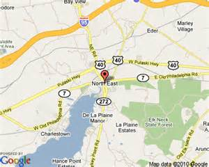 Ocean City Maryland Comfort Inn Boardwalk North East Maryland