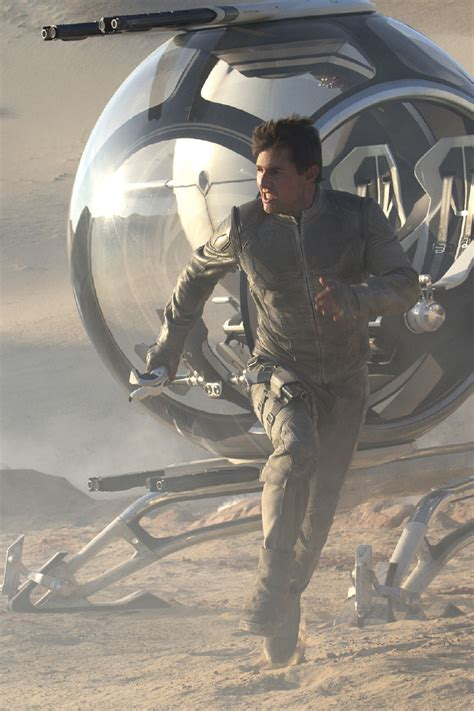 film tom cruise oblivion can oblivion restore tom cruise s box office bite